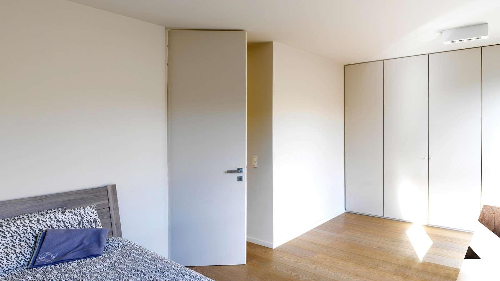 nordex-deuren-slide-1-2400