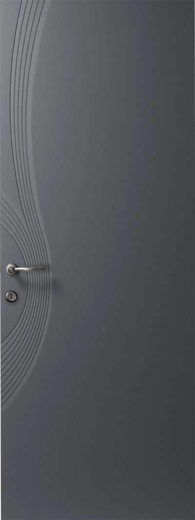 AO122_deurblad