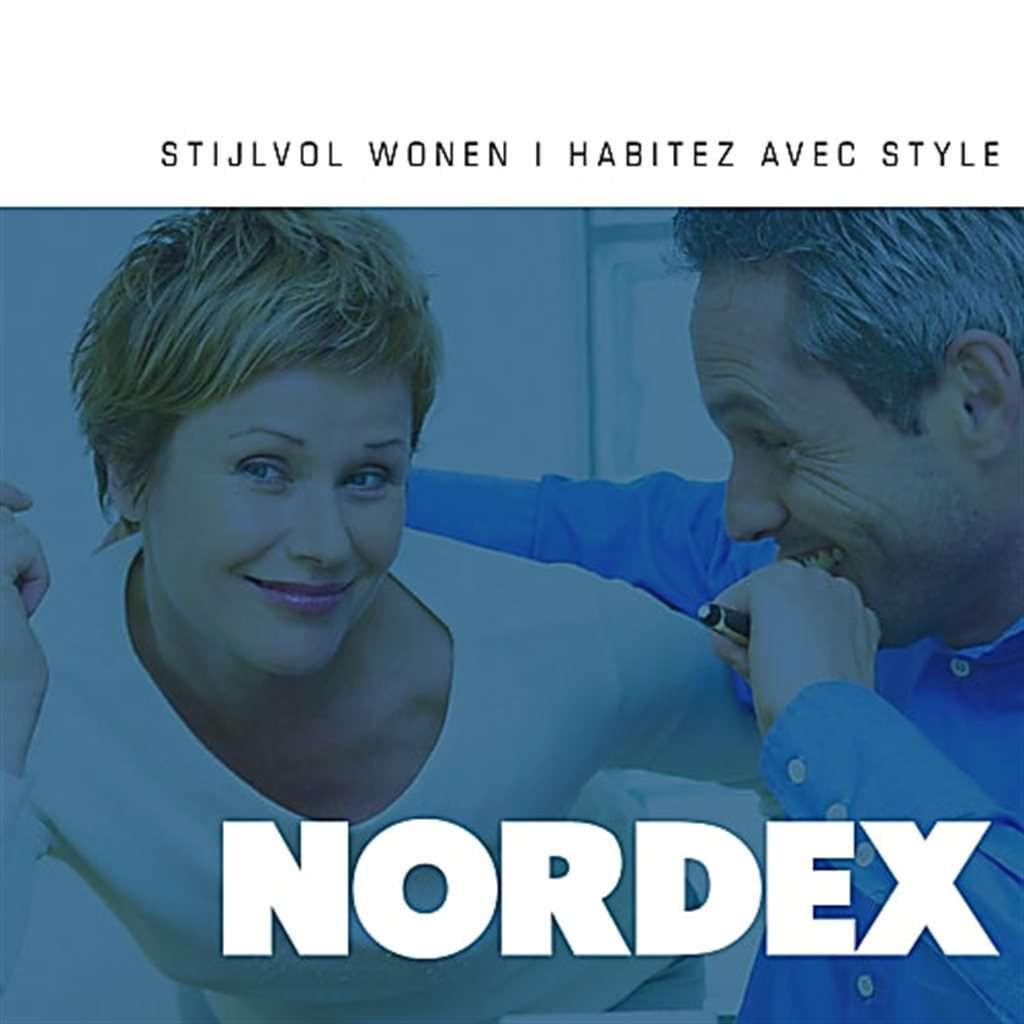 7964-nordex-brochure-stijlvol-wonen-childm