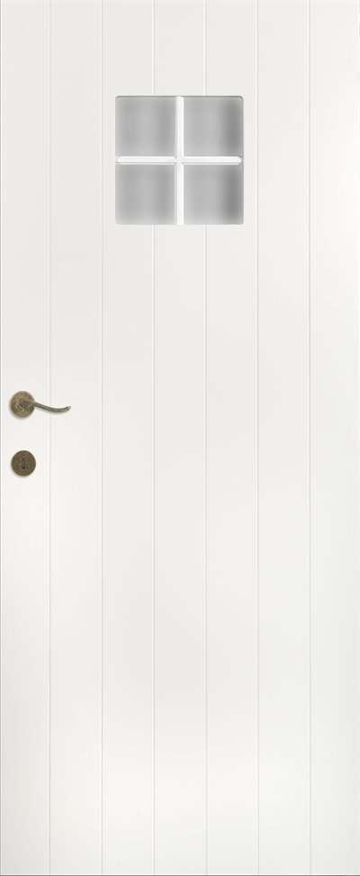G137glas_deurblad