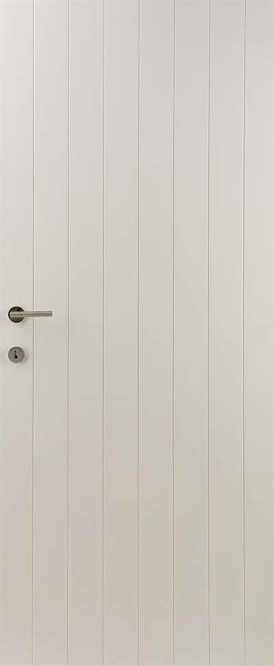 G137_deurblad