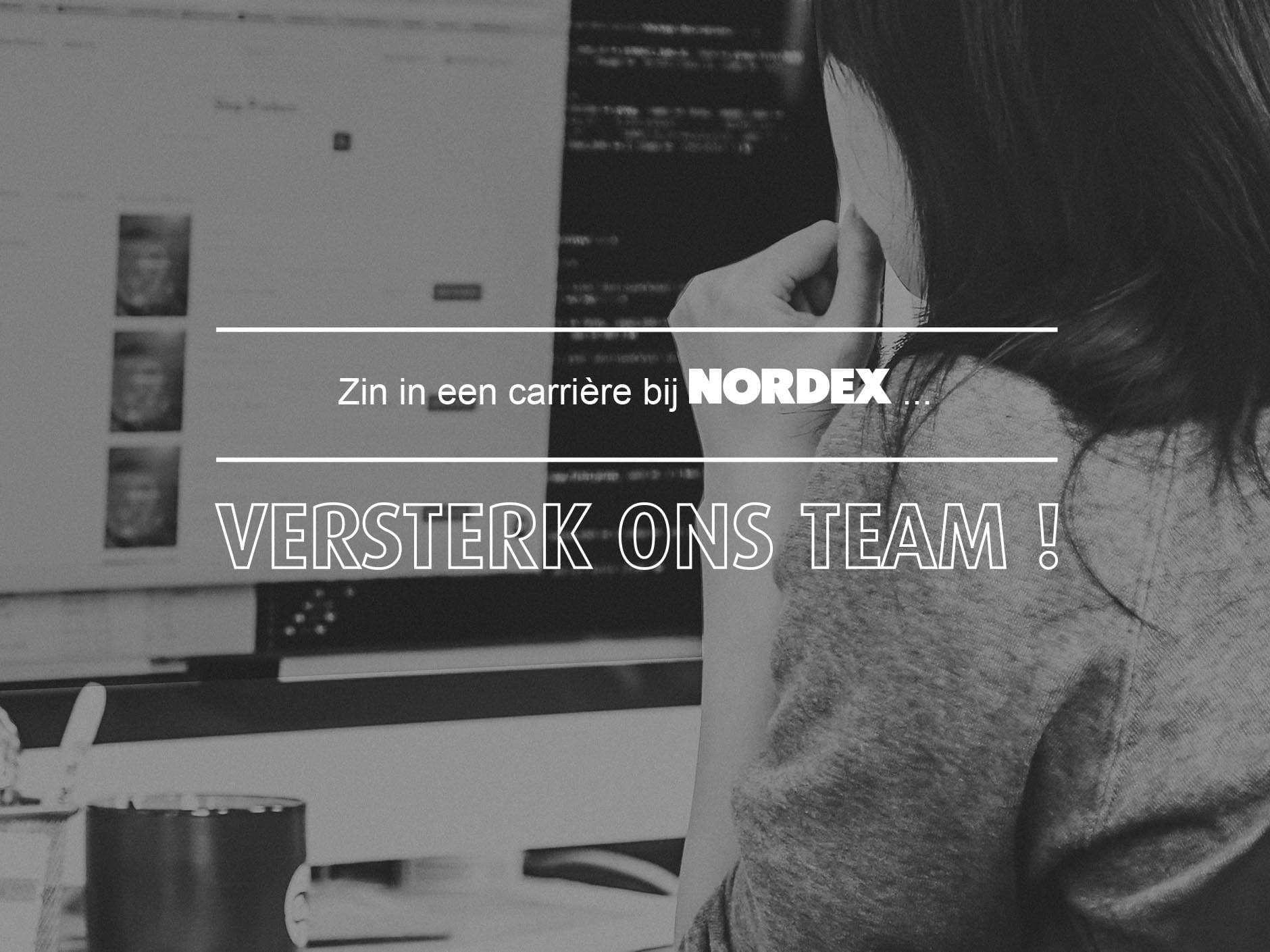 NORDEX_vacatures