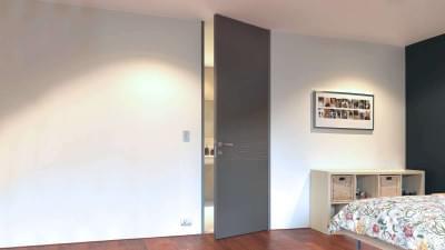 nordex-moderne-deuren-0001