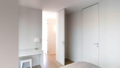 nordex-moderne-deuren-130616-002