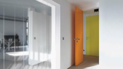 nordex-moderne-deuren-130616-colorx