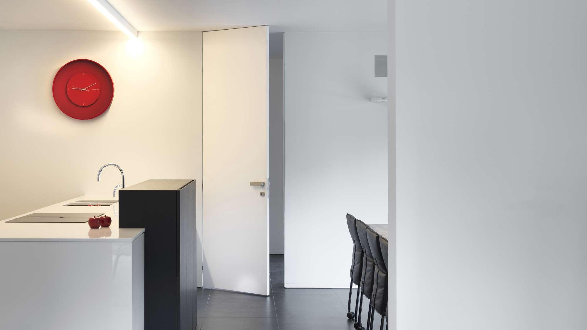 Nordex_hoge deur