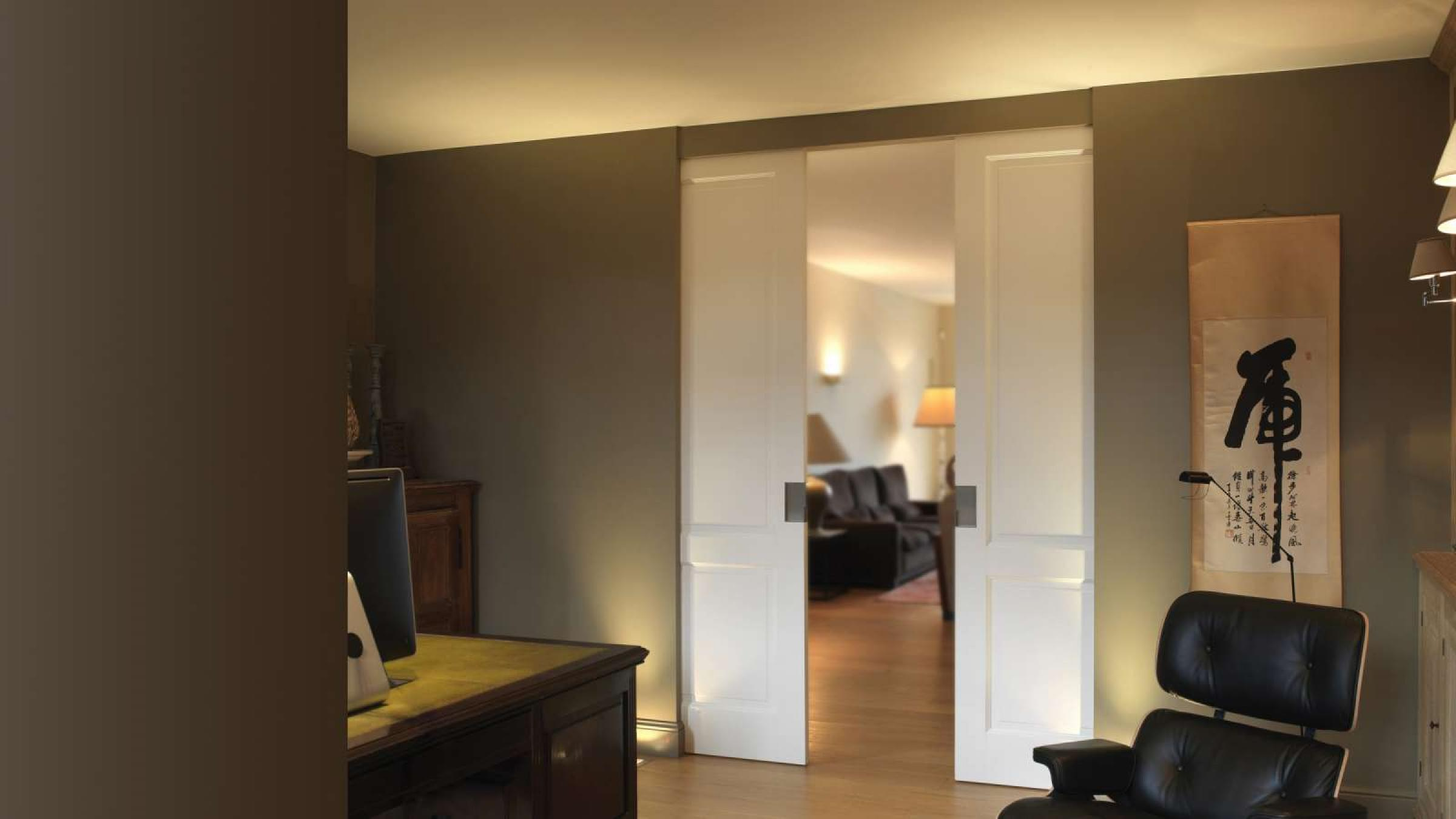 nordex-klassieke-deuren-elegantie-2400