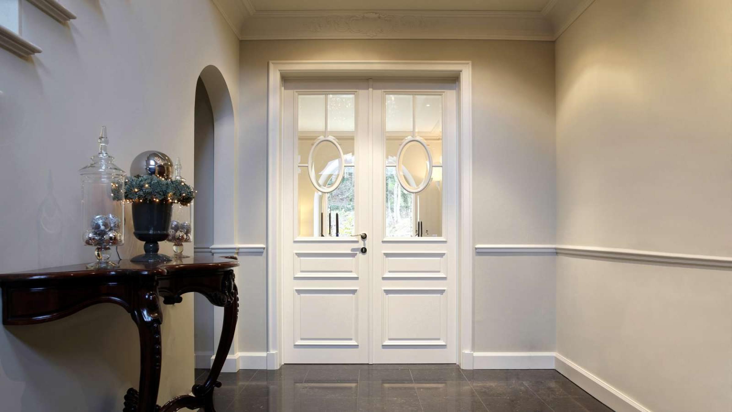 nordex-klassieke-deuren-intieme-sfeer