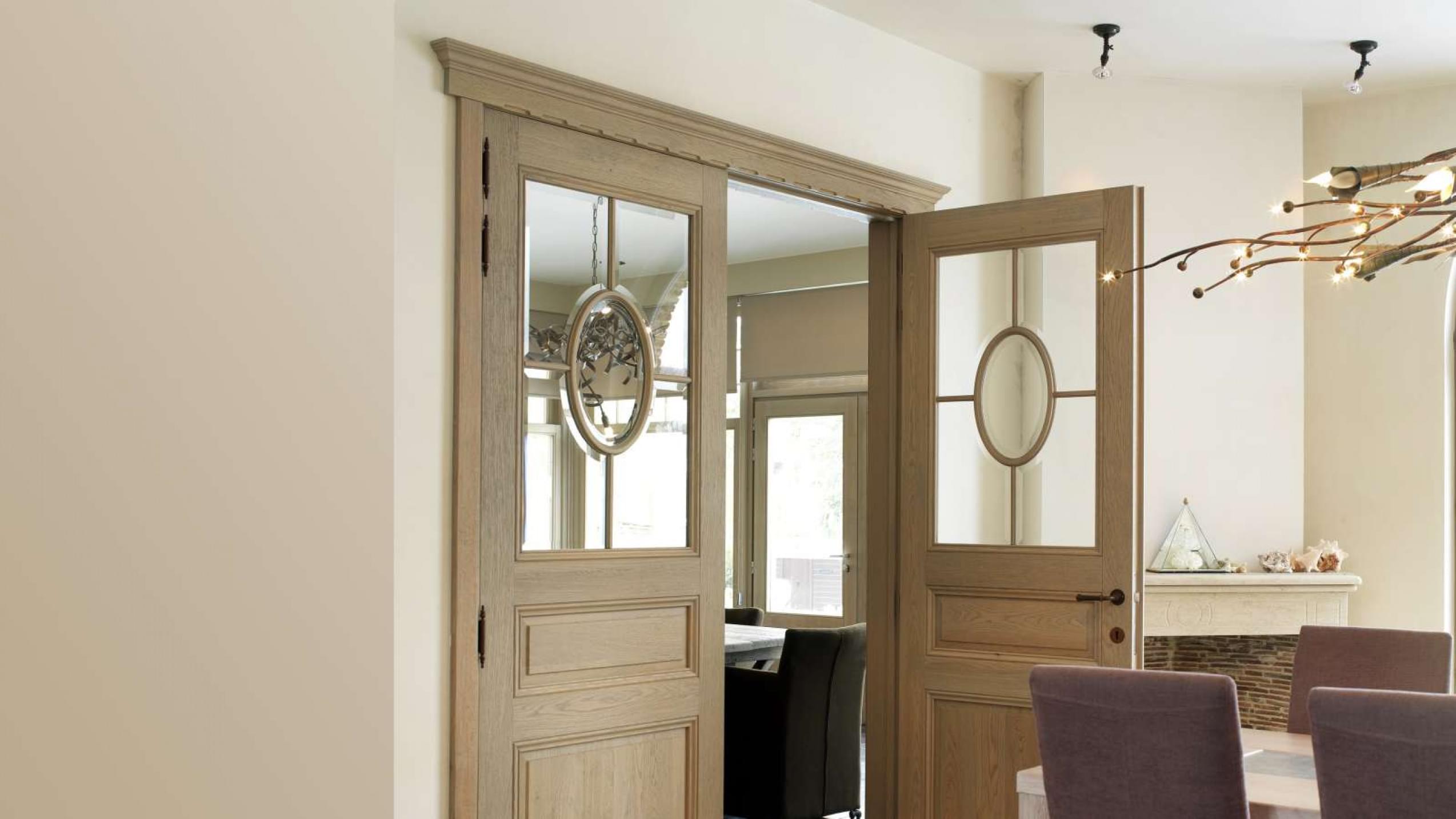 nordex-klassieke-deuren-massief-hout