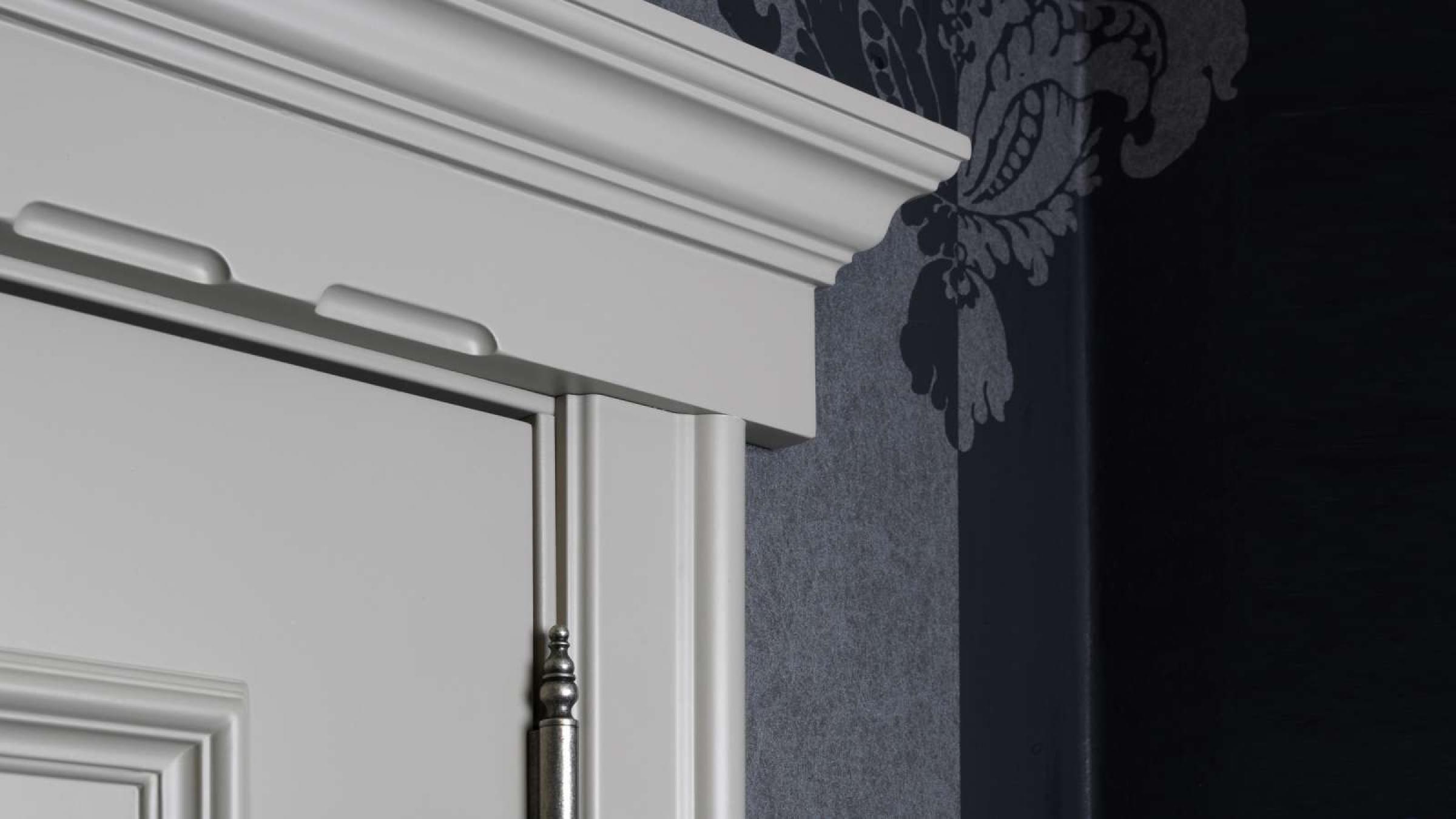 nordex-klassieke-deuren-karakter-2400