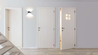nordex-retro-deur-g135.ri