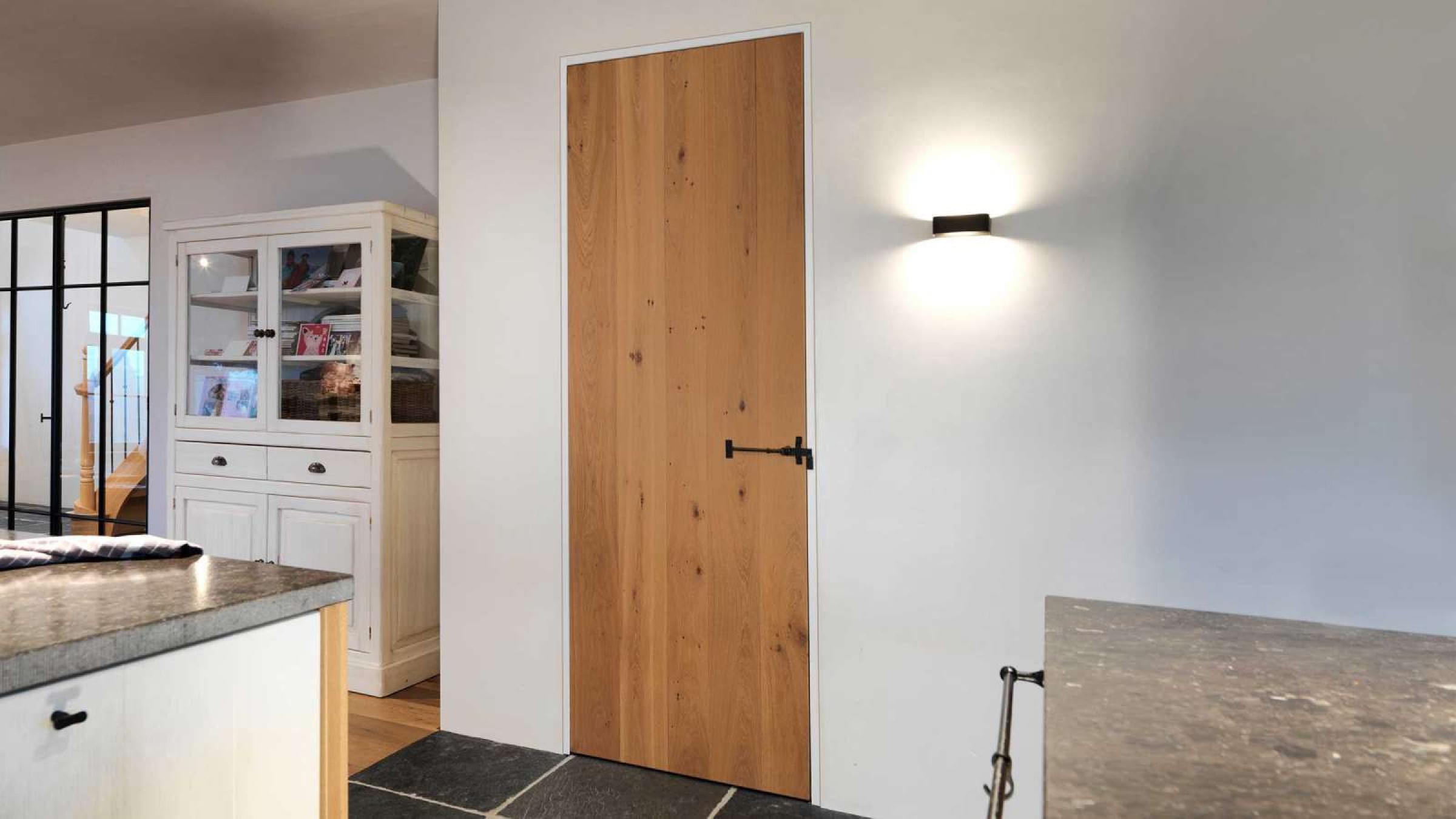 nordex-retro-deur-vgbri.ri-2400