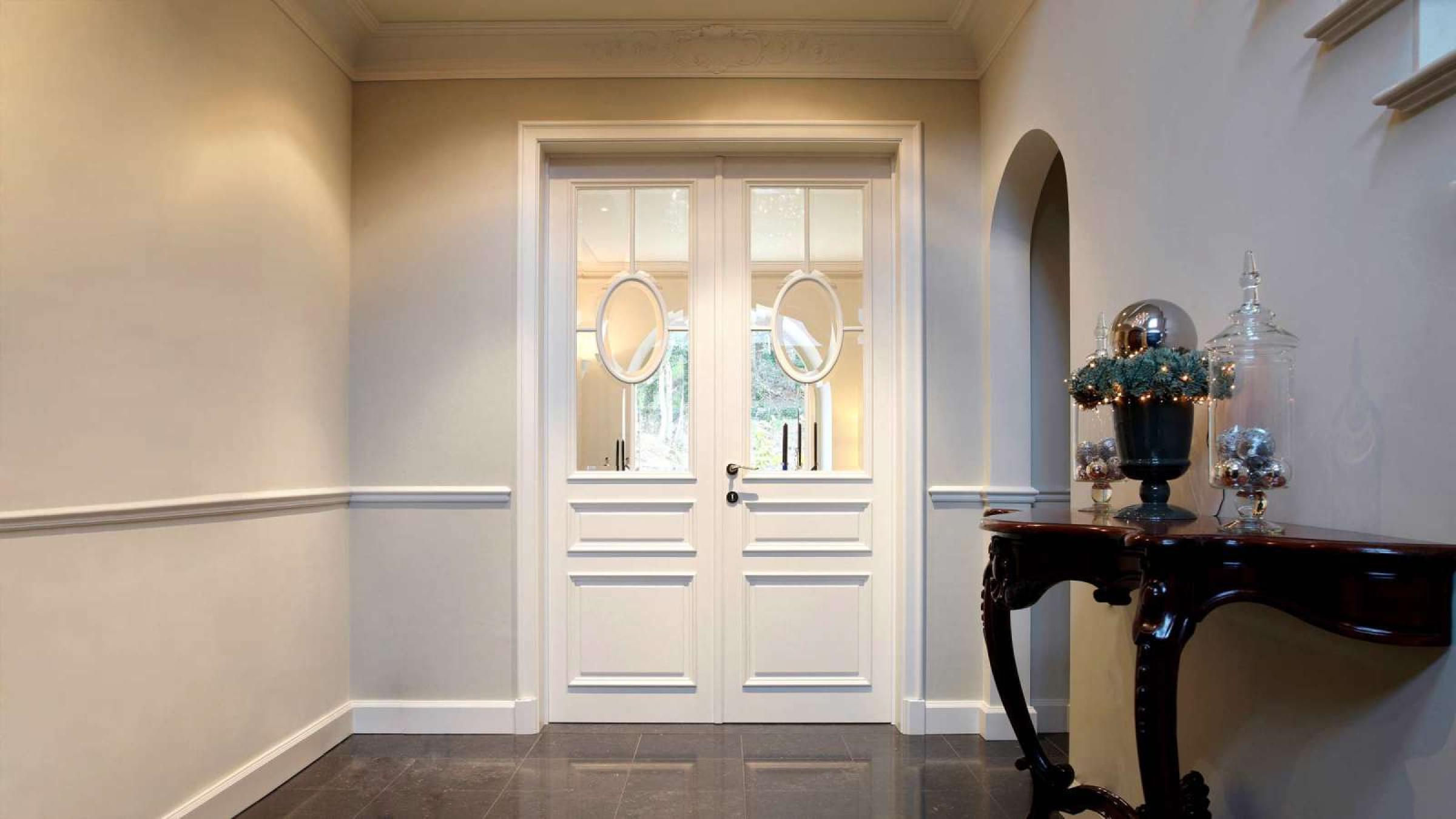 nordex-dubbele-deuren-ruimte-2400