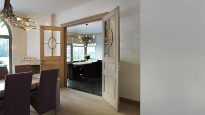 nordex-dubbele-deuren-klassiek-2400