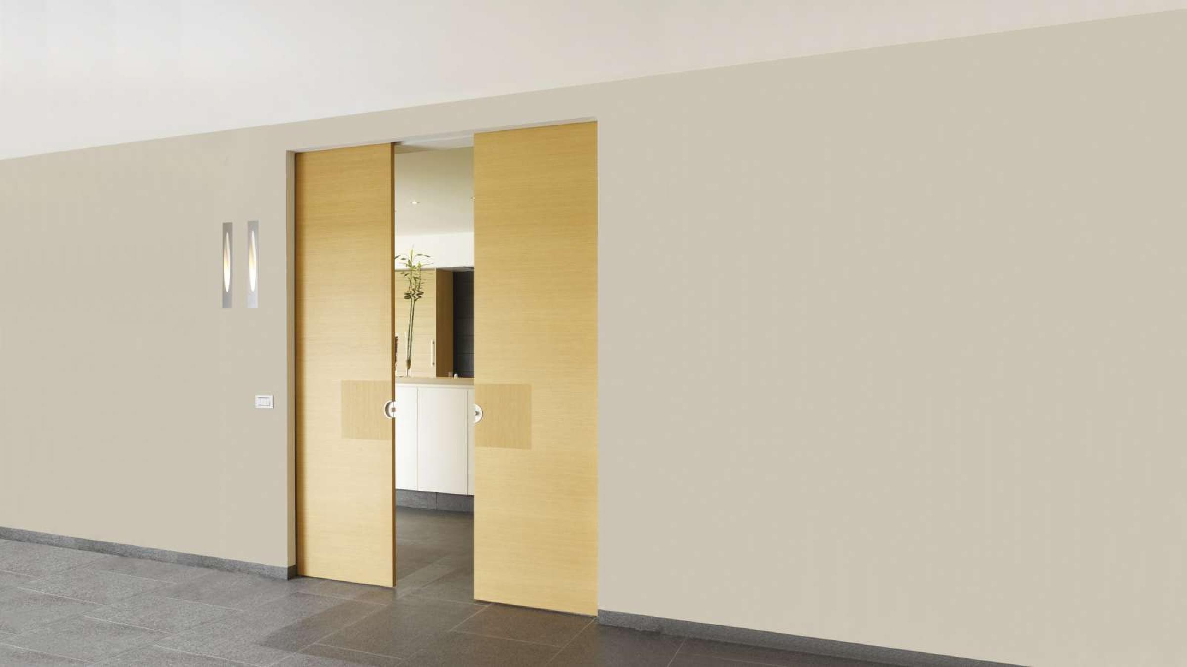 nordex-dubbele-deuren-modern-2400