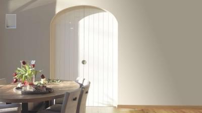 nordex-dubbele-deuren-gelakt-2400