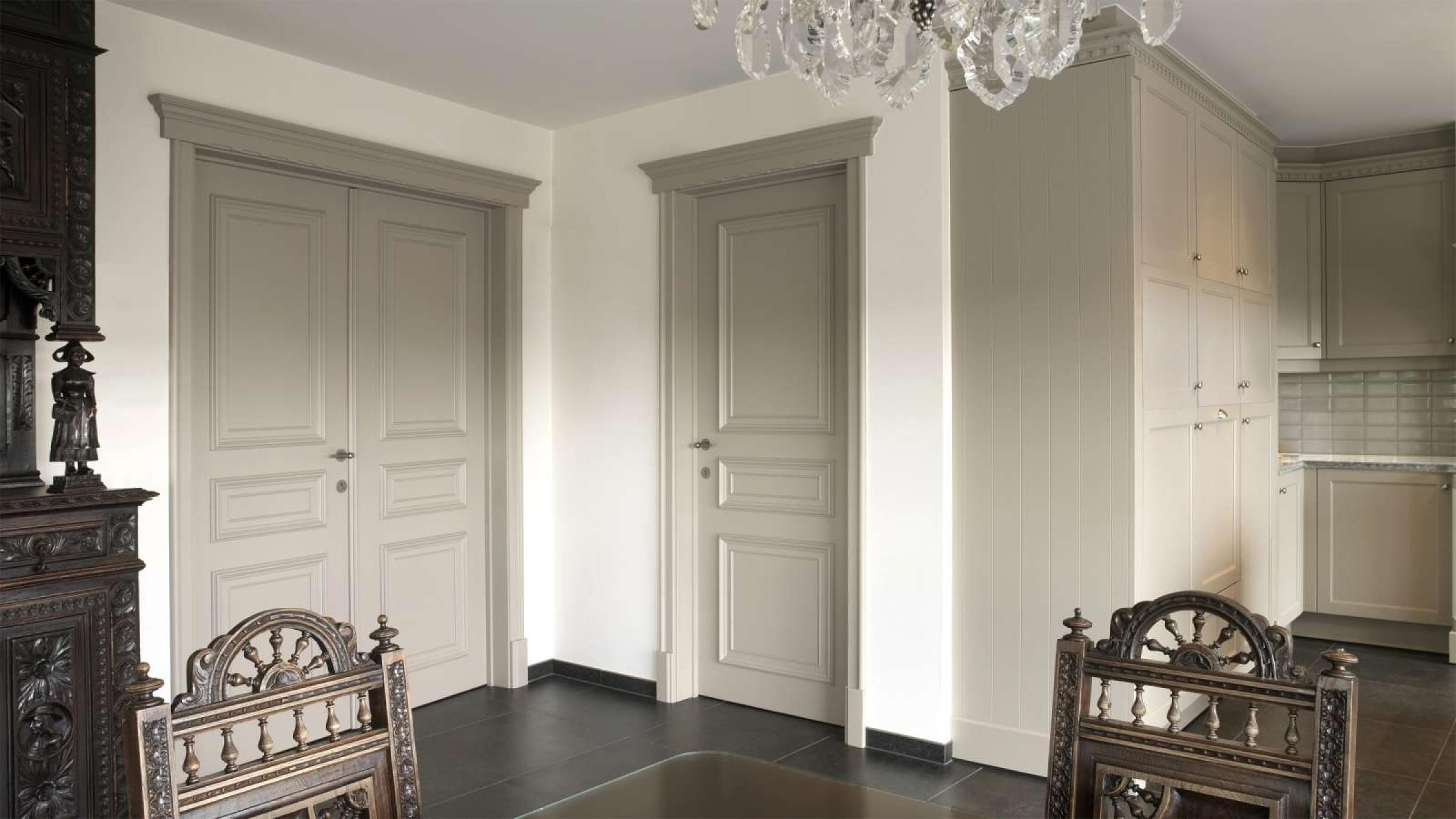 nordex-dubbele-deuren-oogwenk
