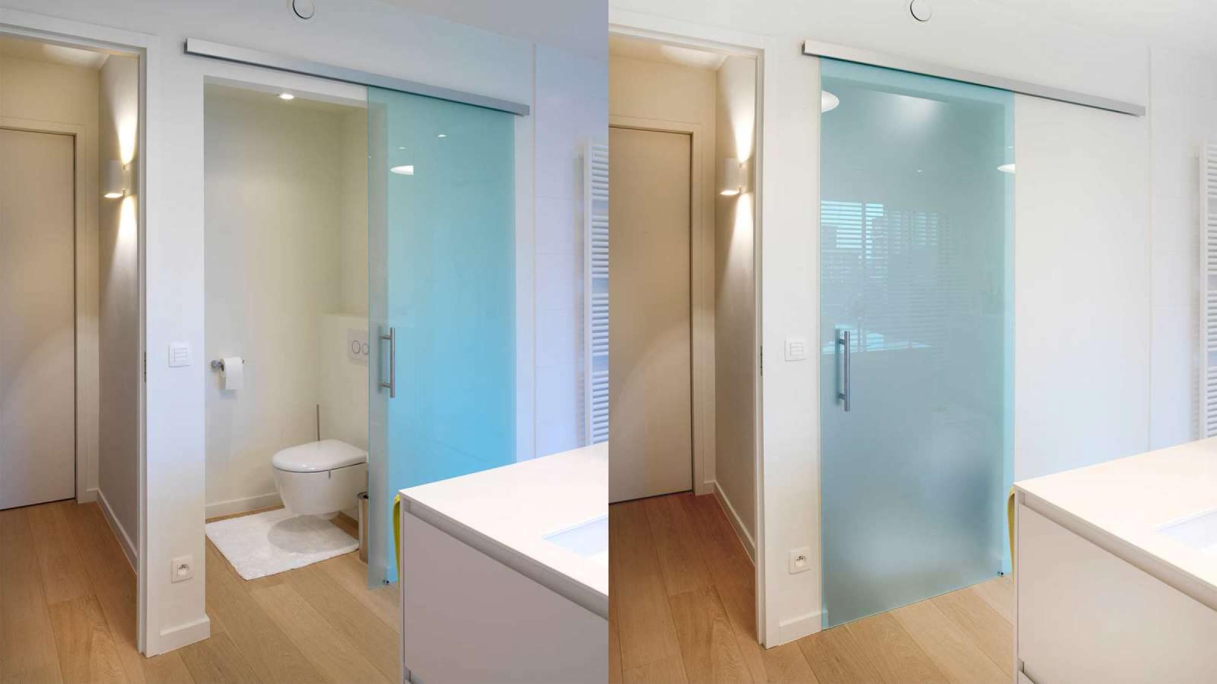 nordex-glazen-deuren-glazen-wand-2400