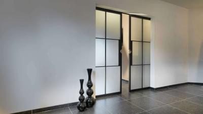 nordex-schuifdeur-dubbele-retro-glas-2400