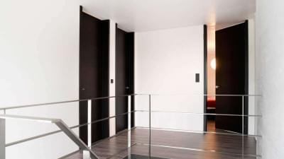 nordex-hoge-deuren-ruimtegevoel-2400