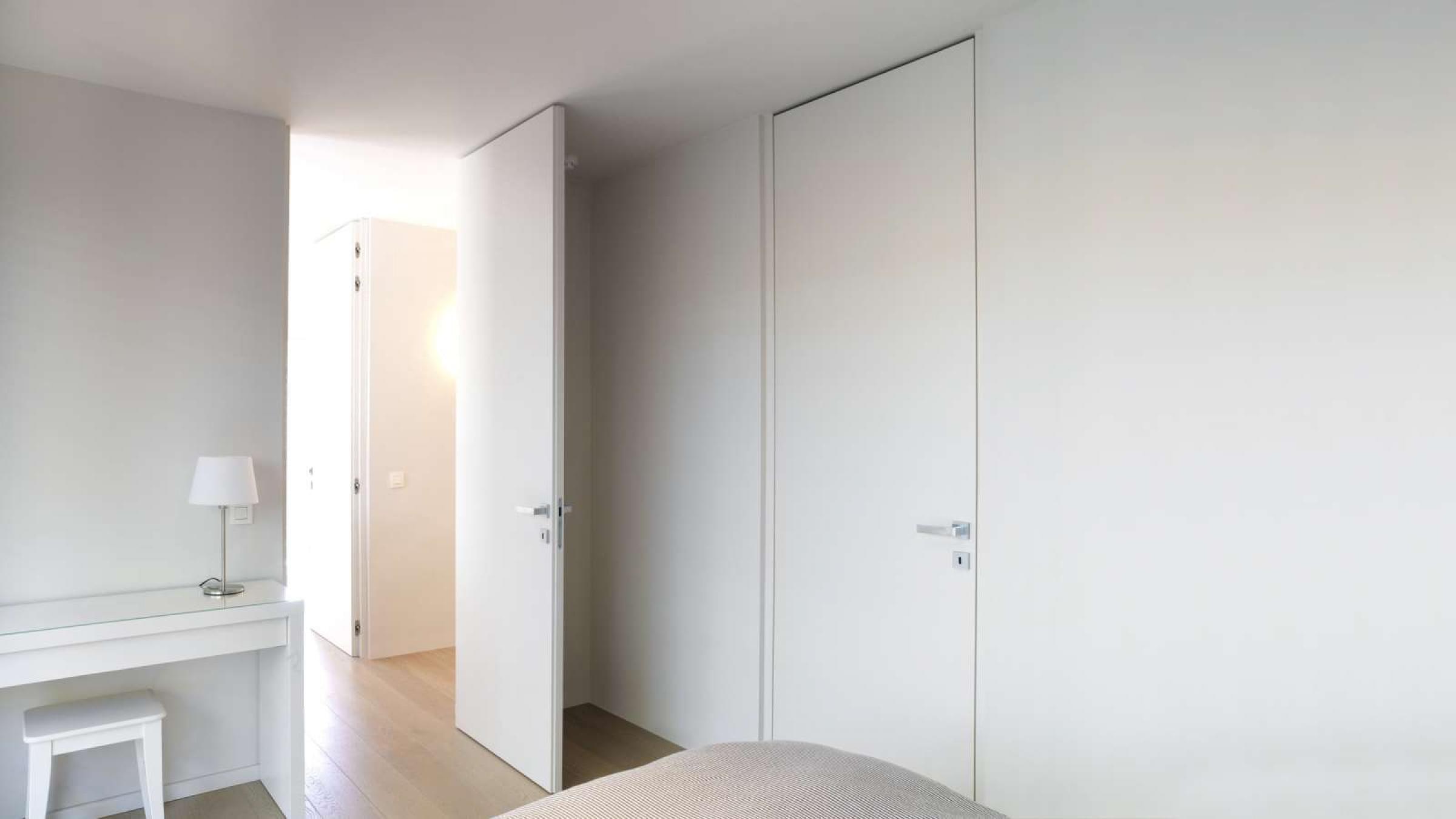 nordex-hoge-deuren-cachet