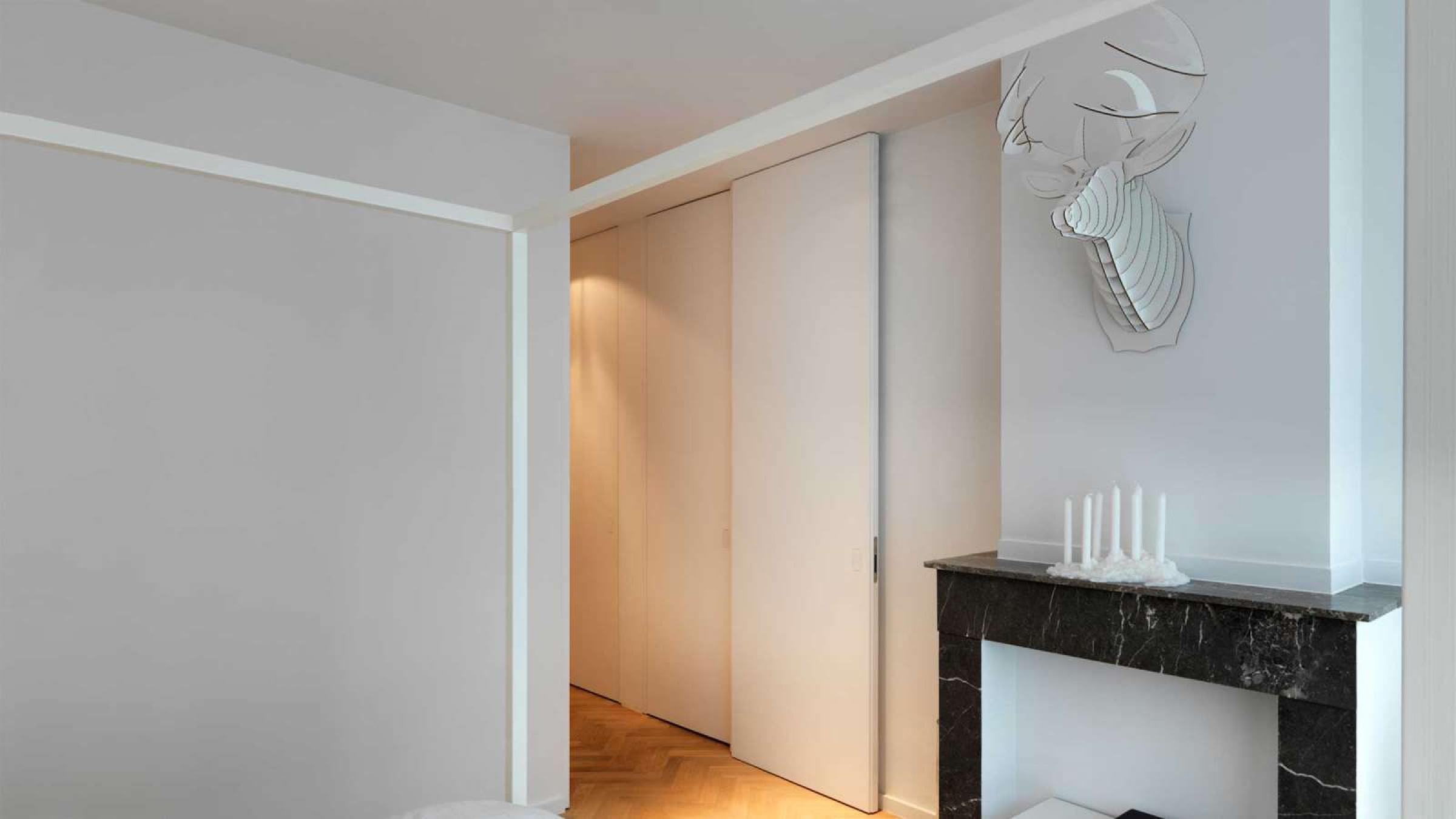 nordex-hoge-deuren-doorlopend-2400