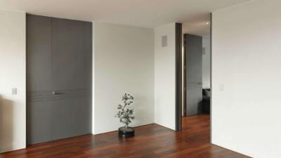 nordex-hoge-deuren-grandeur-2400