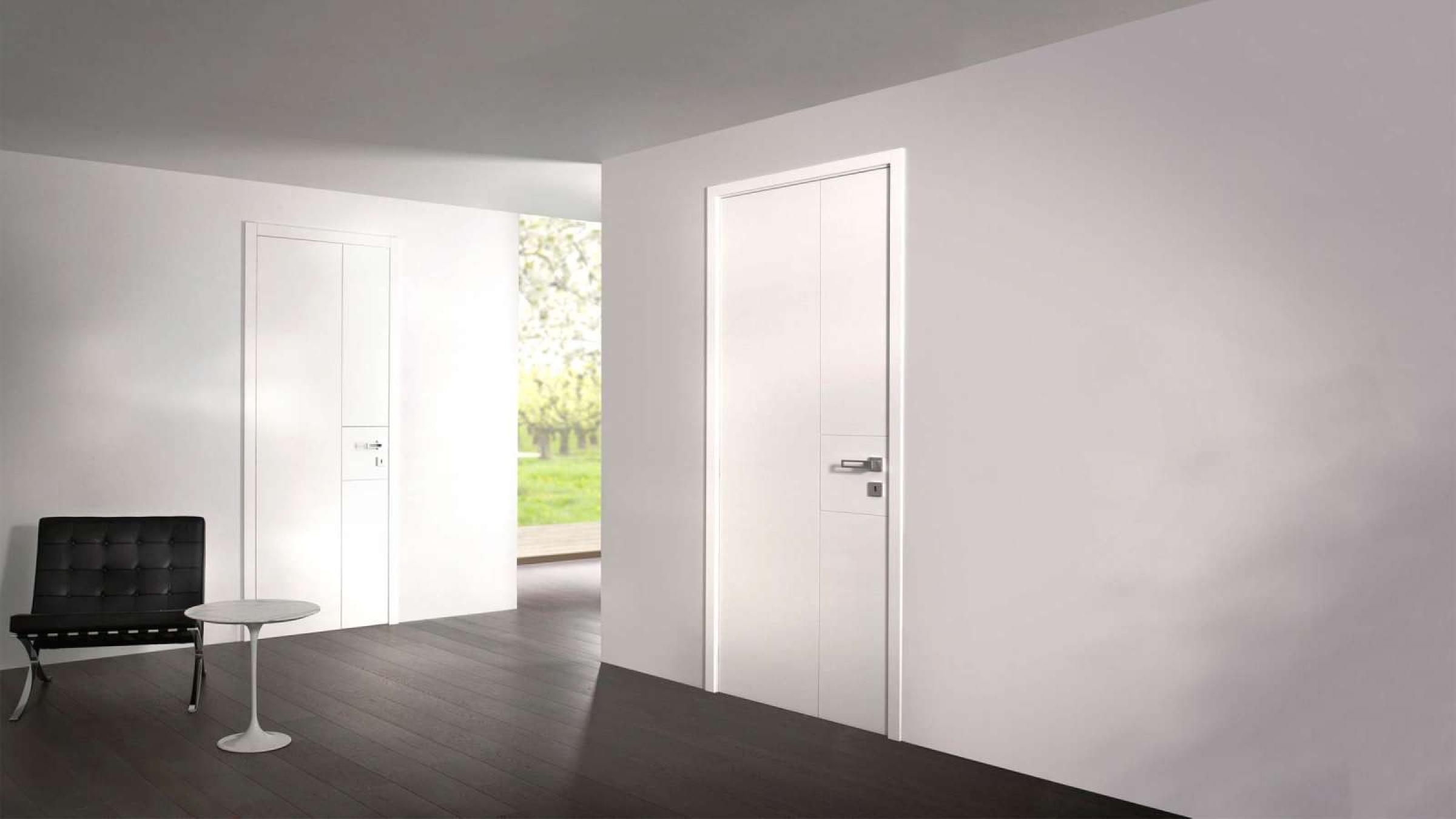 nordex-interior-doors-0002