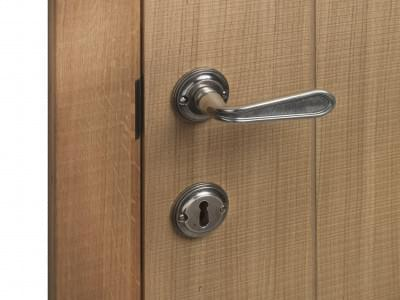 7425-nordex-deurklinken-1-childxl