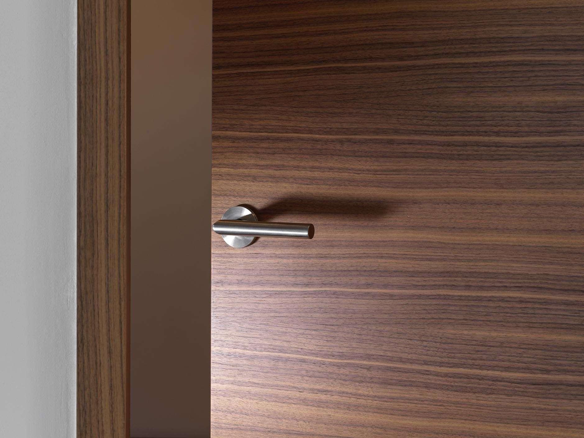 binnendeur-nordex-notelaar