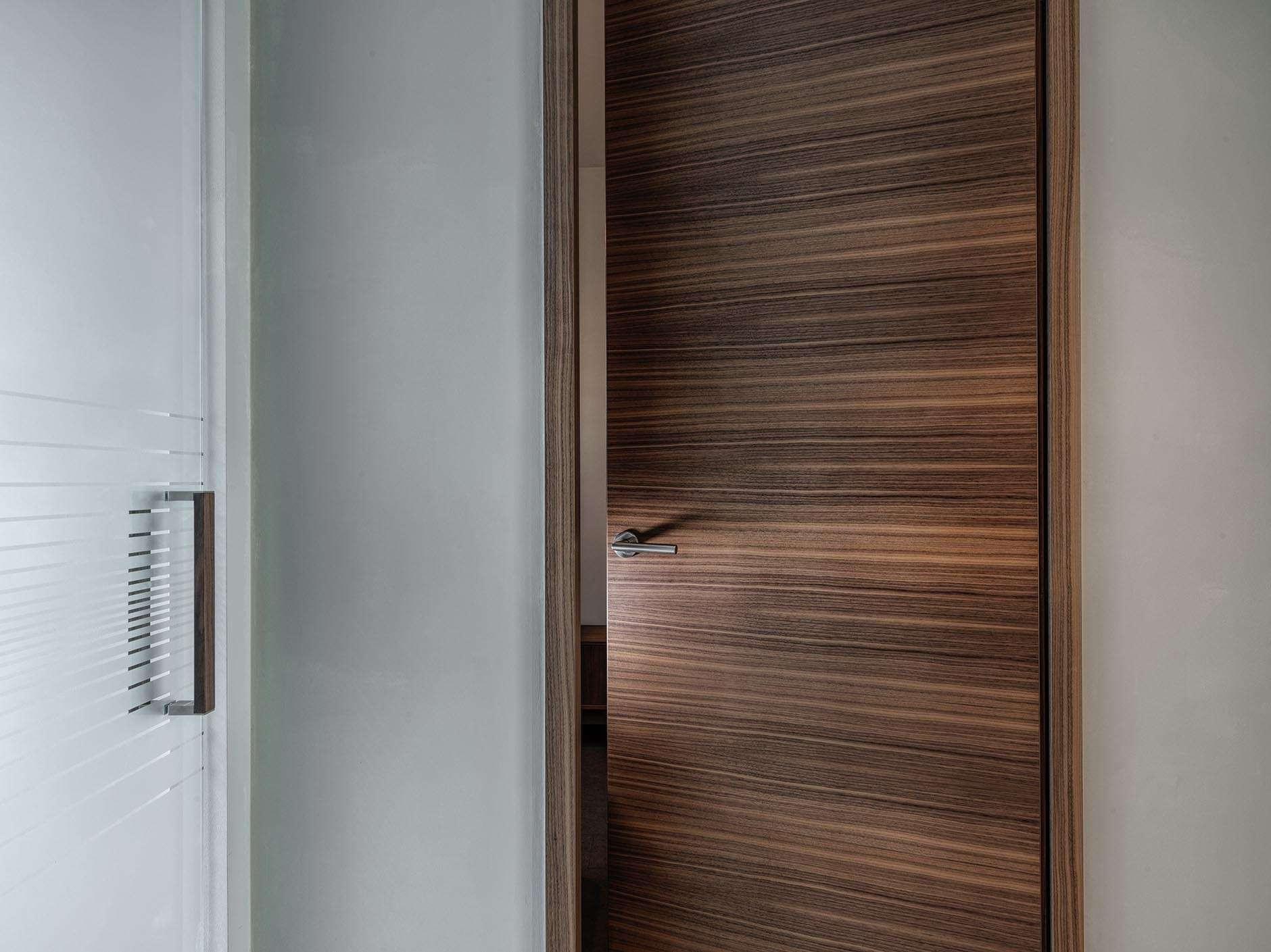 binnendeur-bijpassende-glazen-deur