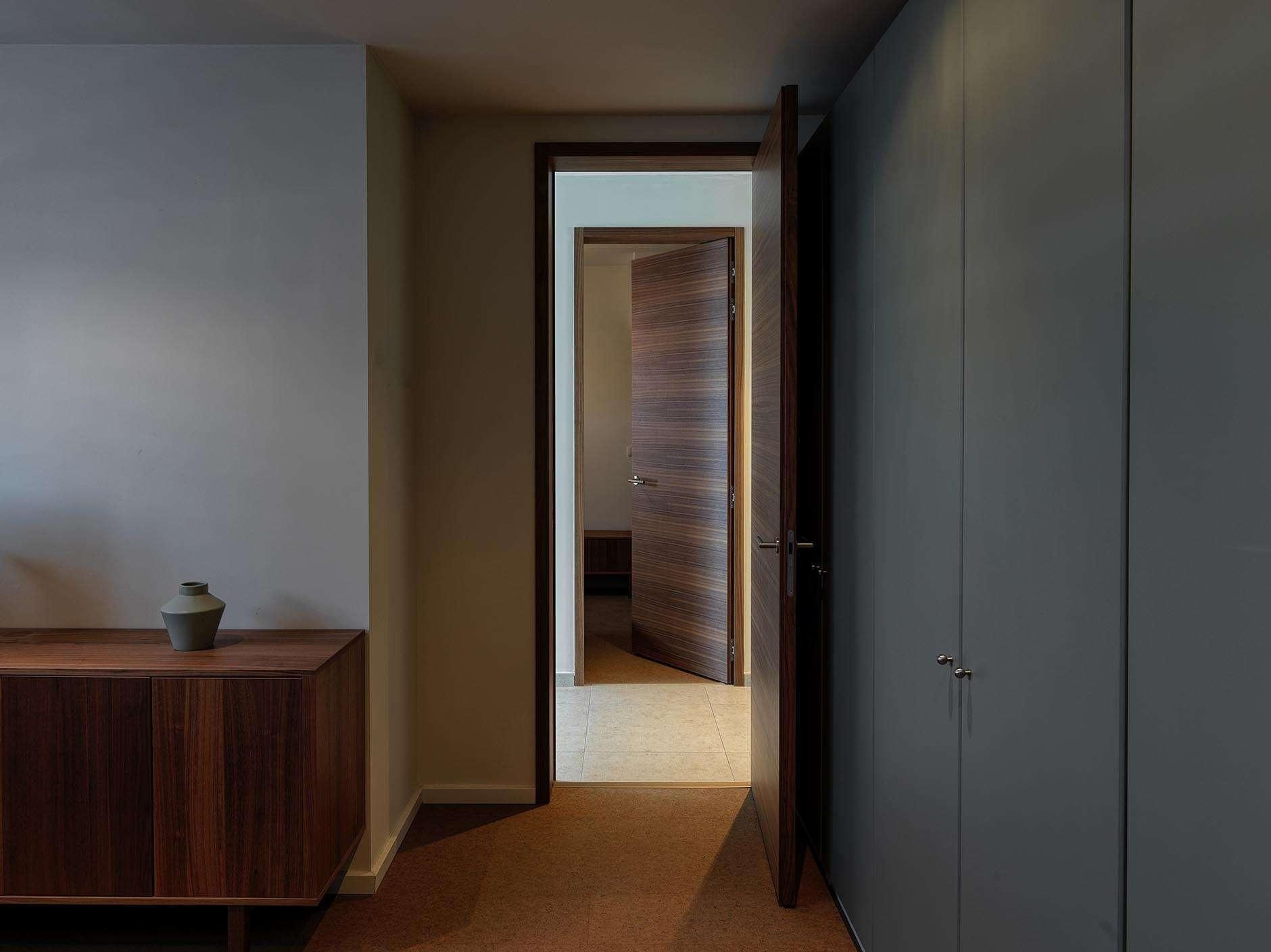 moderne-deur-hout