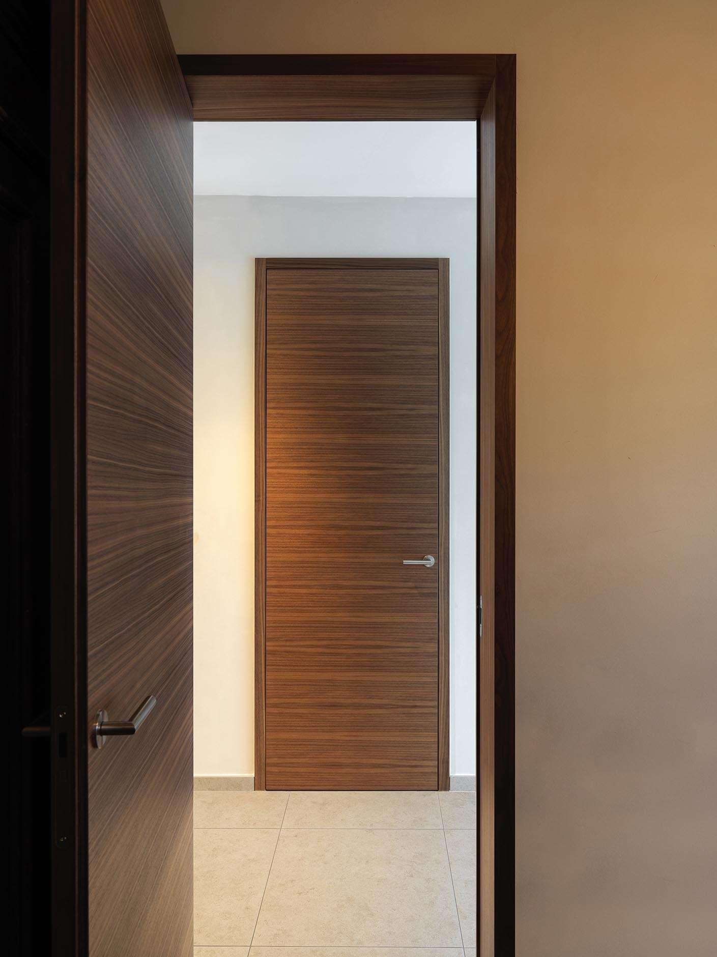 modern-interieur-deur-hout