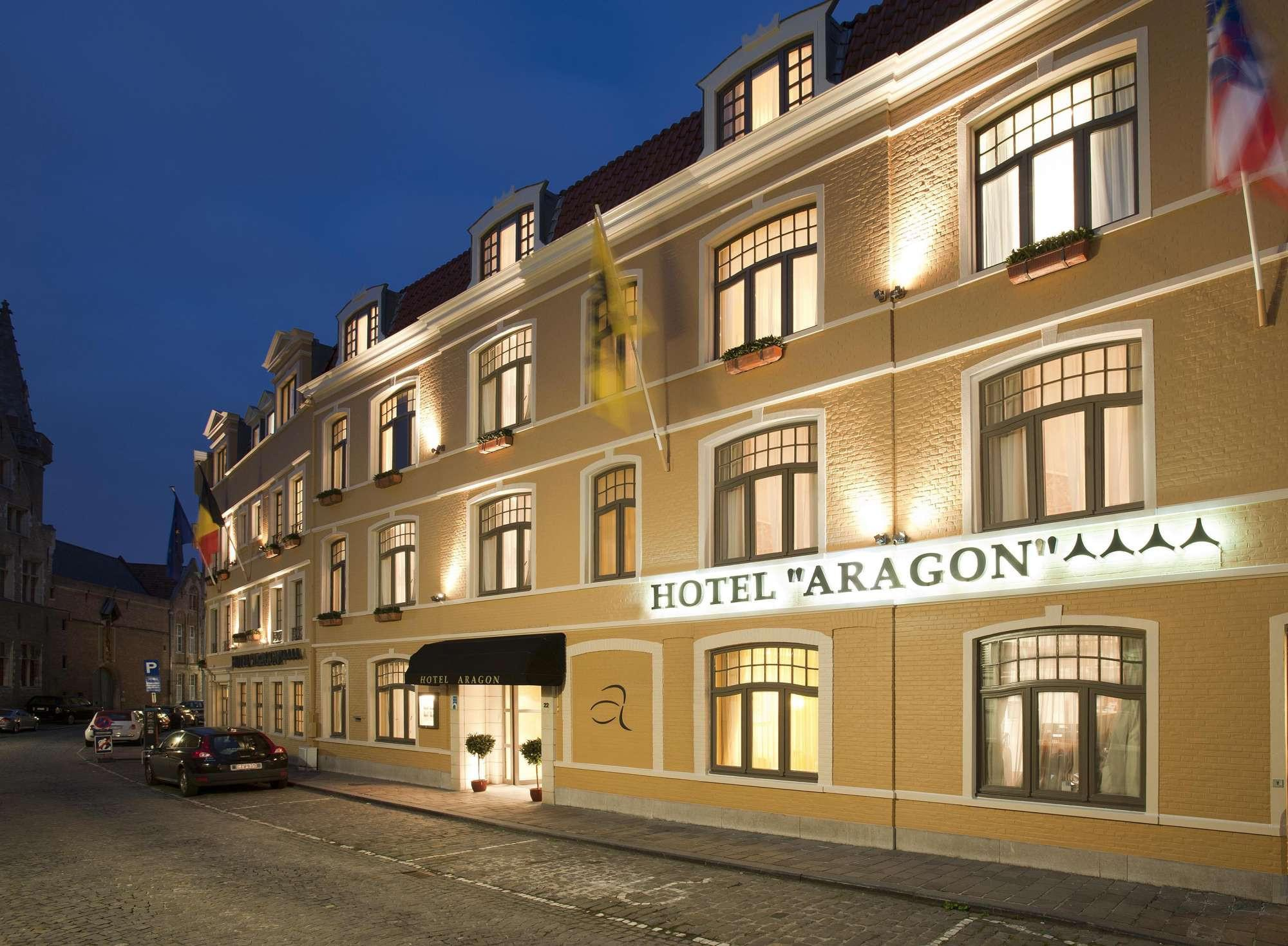 Nordex_Alken Hotel_1