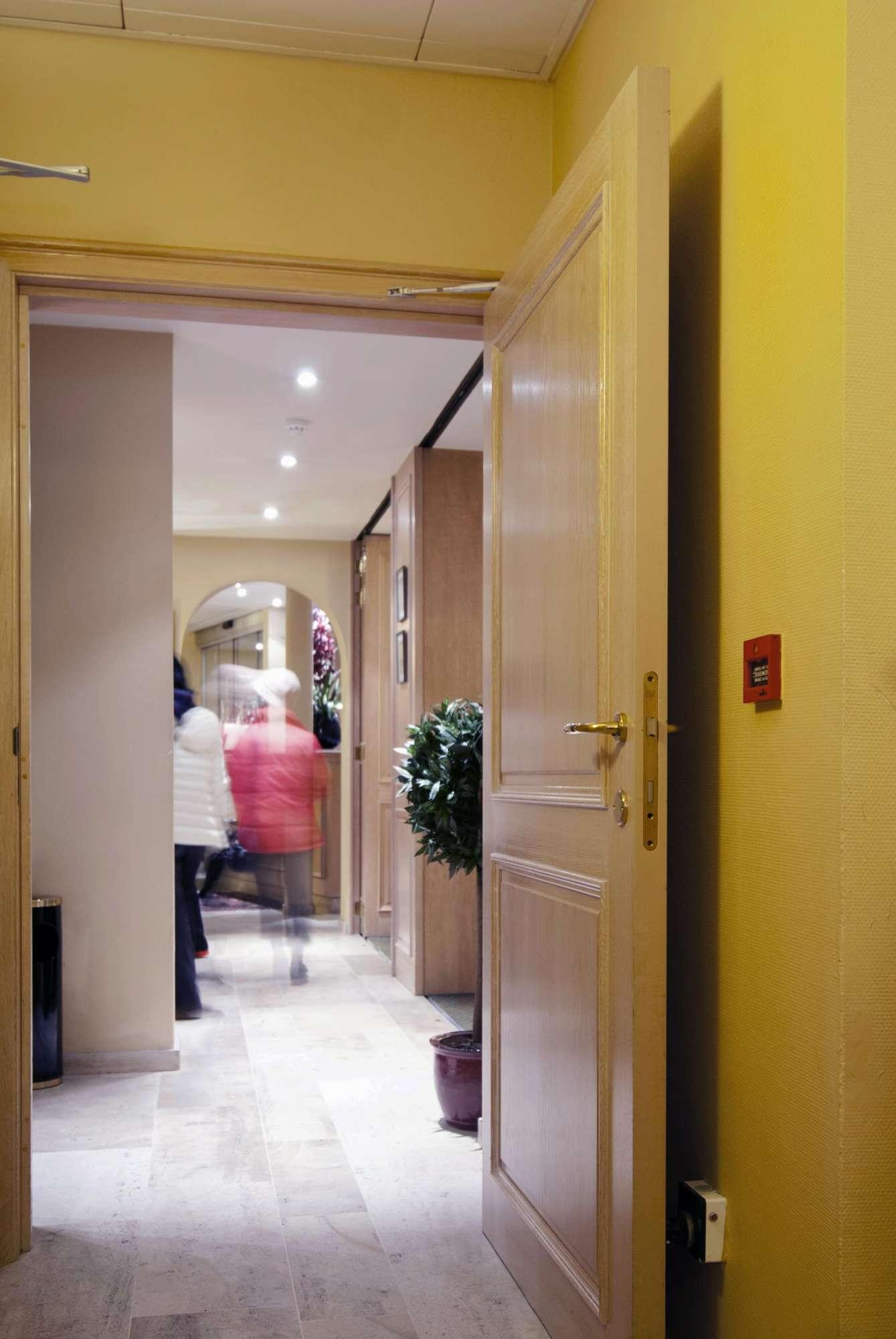 Nordex_Alken Hotel_2
