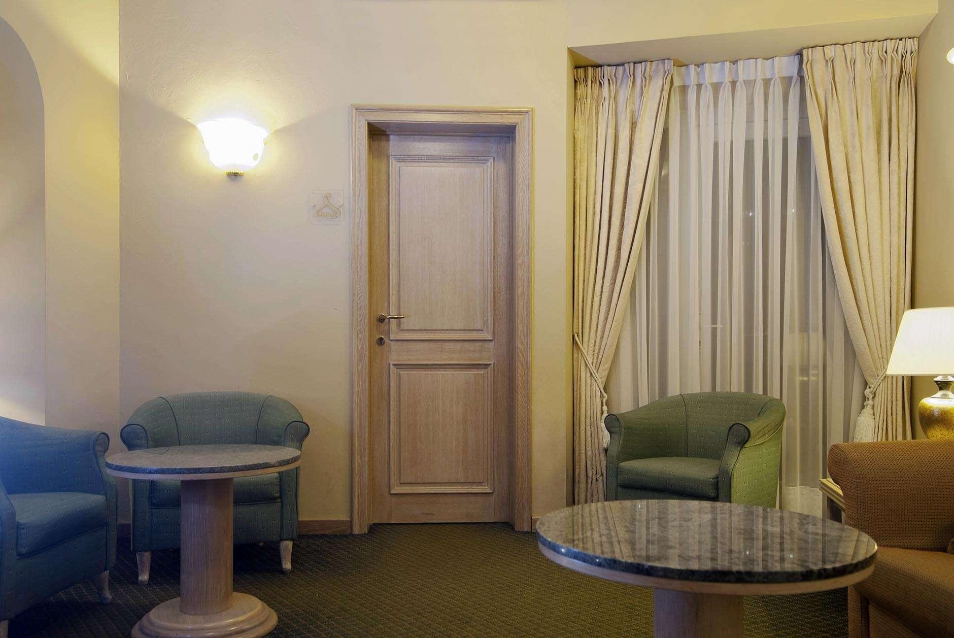 Nordex_Alken Hotel_3