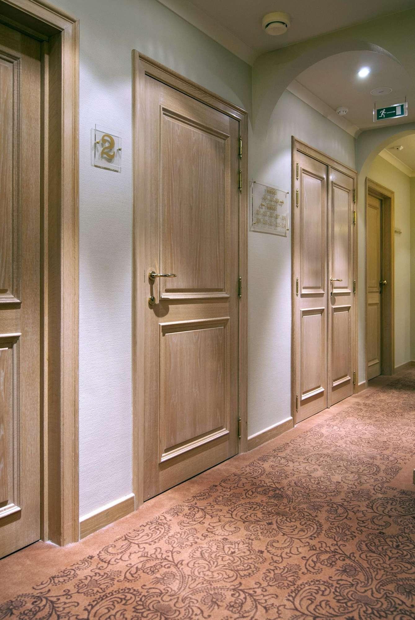 Nordex_Alken Hotel_4