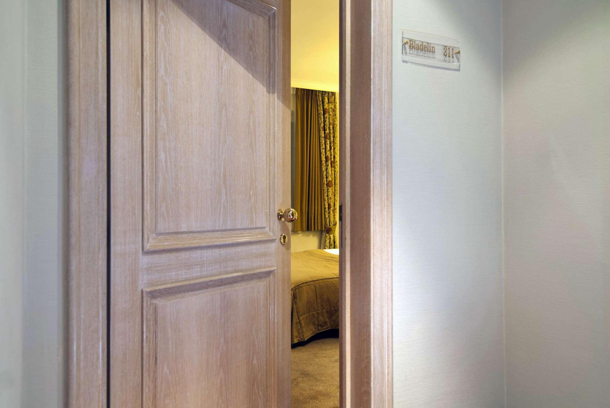 Nordex_Alken Hotel_5