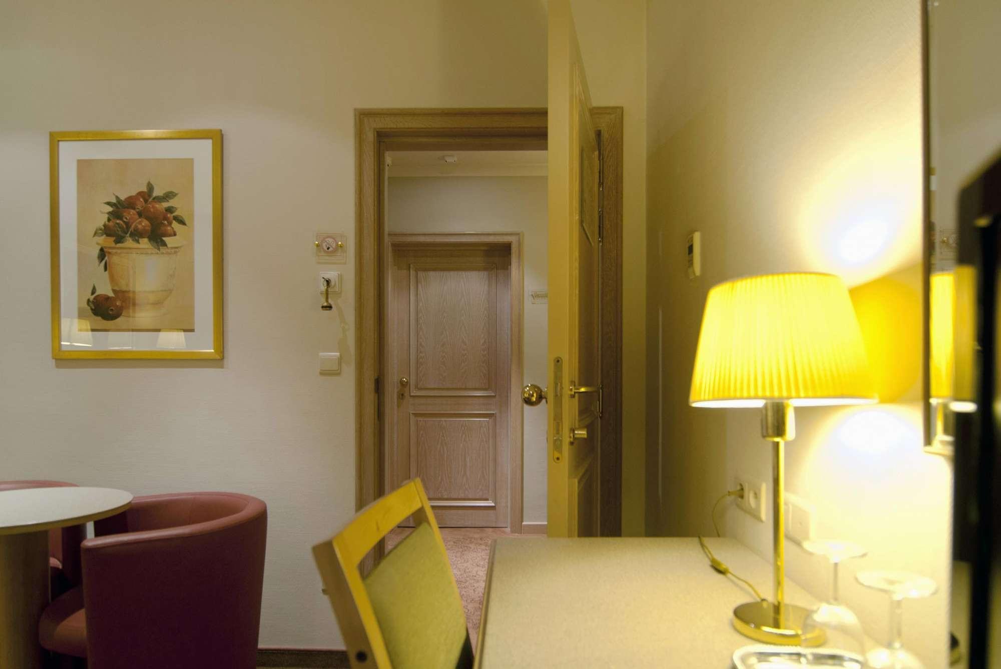 Nordex_Alken Hotel_6