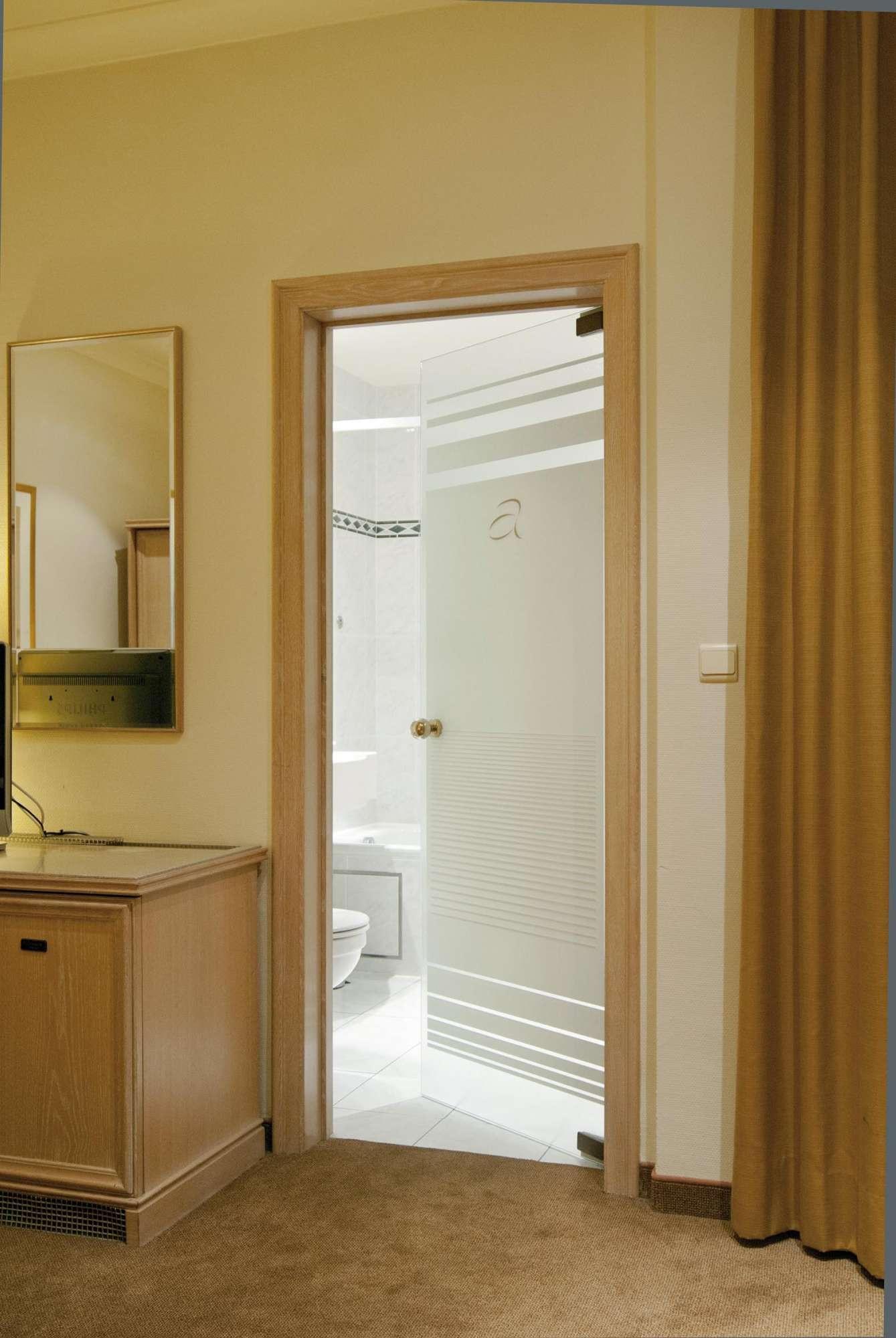 Nordex_Alken Hotel_7