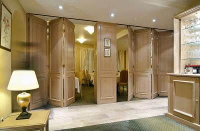 Nordex_Alken Hotel_10