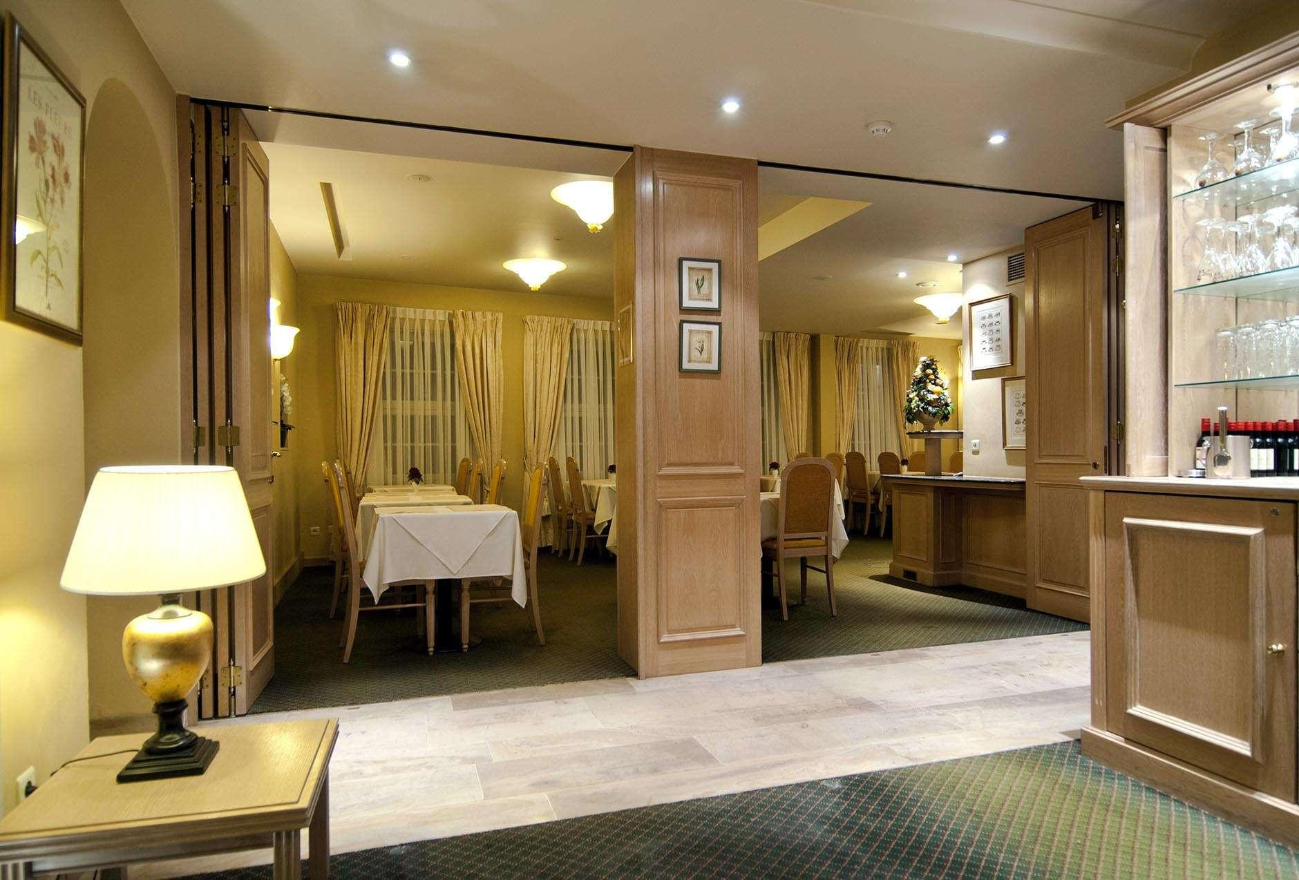 Nordex_Alken Hotel_11