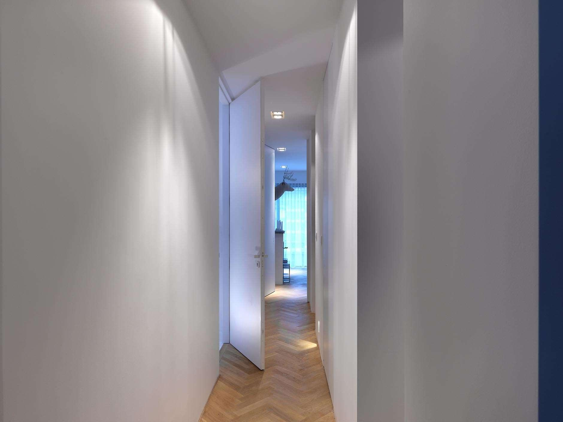 binnendeur-zonder-kader