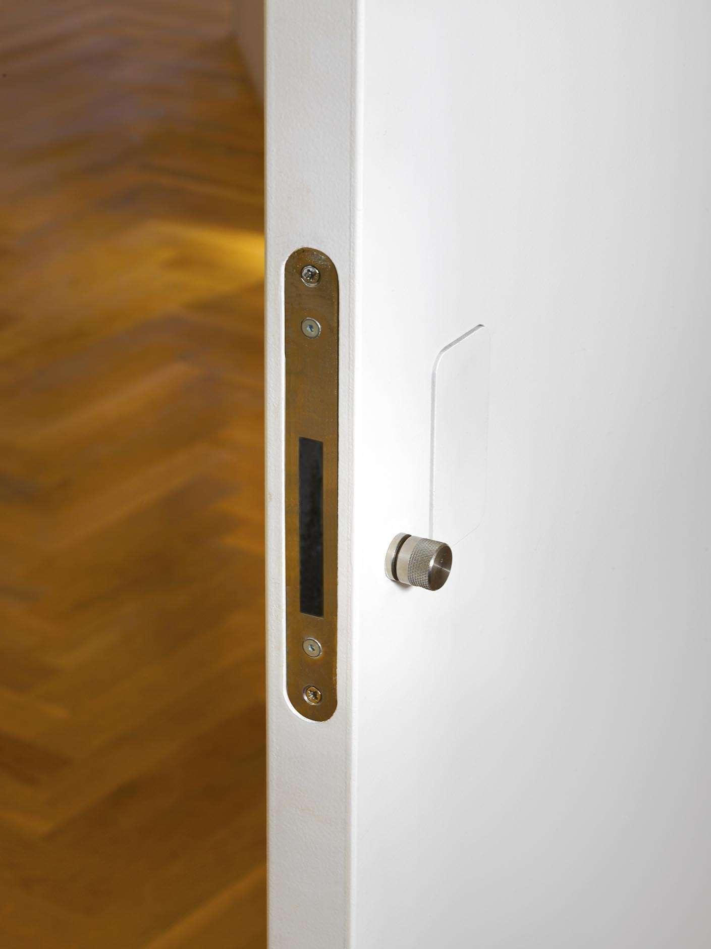 binnendeur-onzichtbaar-slot