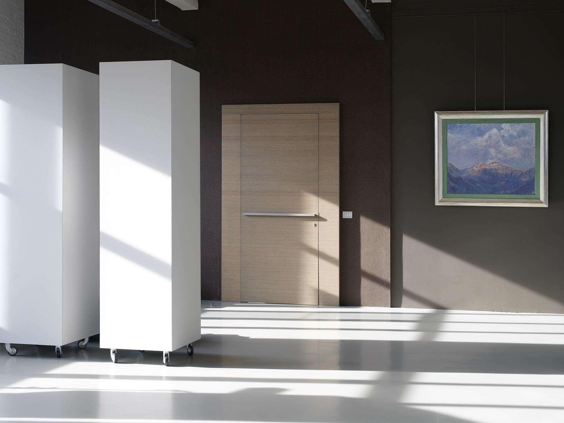 binnendeur-in-voorzetwand-strak