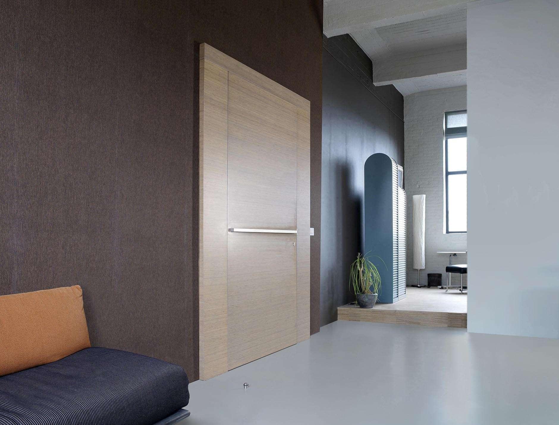 binnendeur-hout-modern