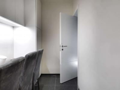 wit-gelakte-binnendeur-nordex