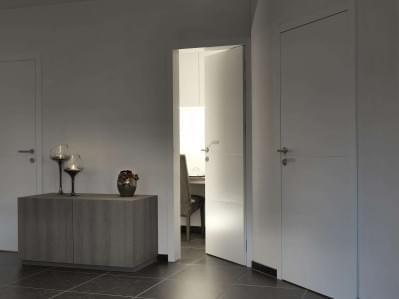 binnendeuren-wit-gelakt-modern