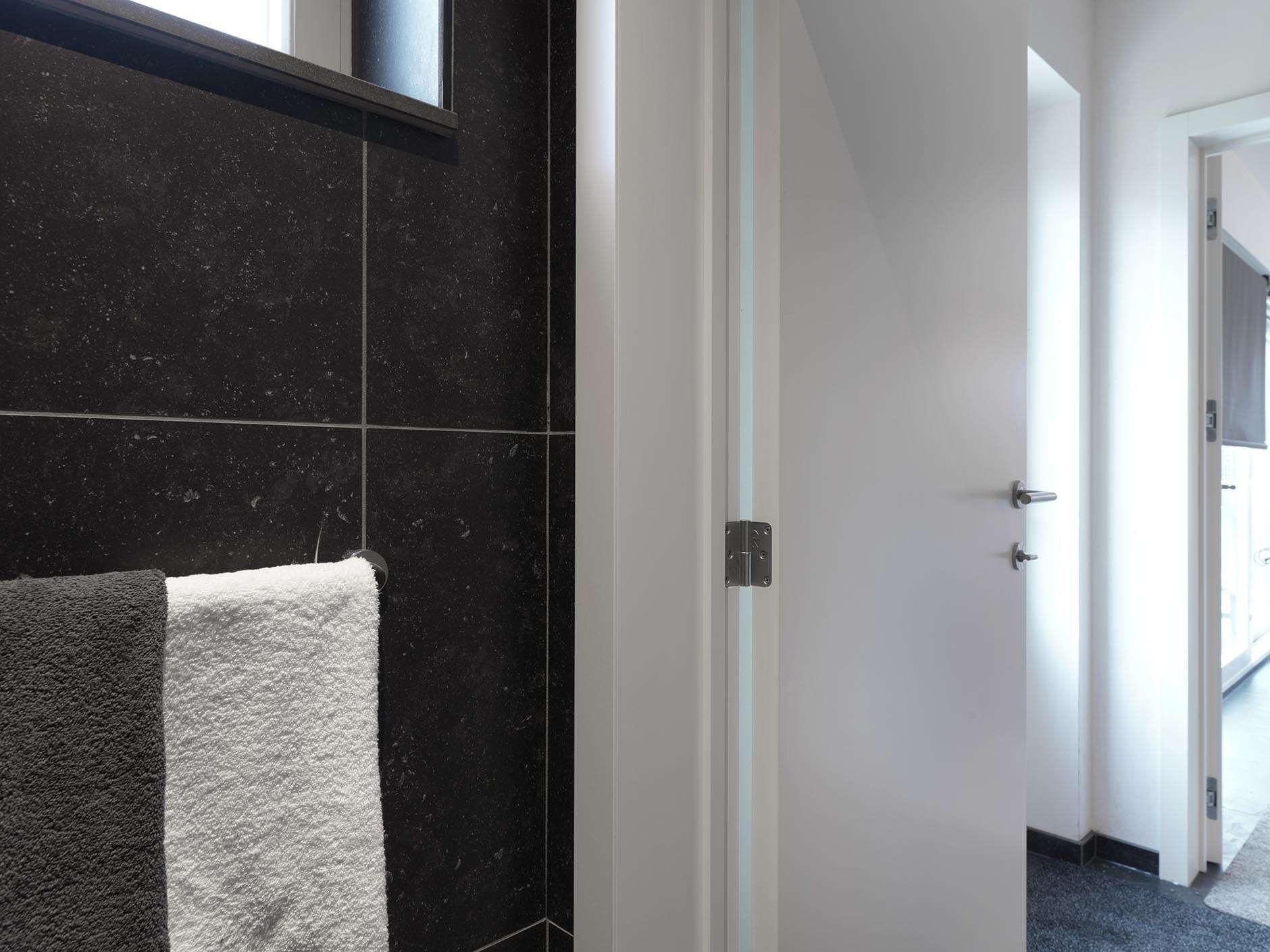 badkamerdeur-modern