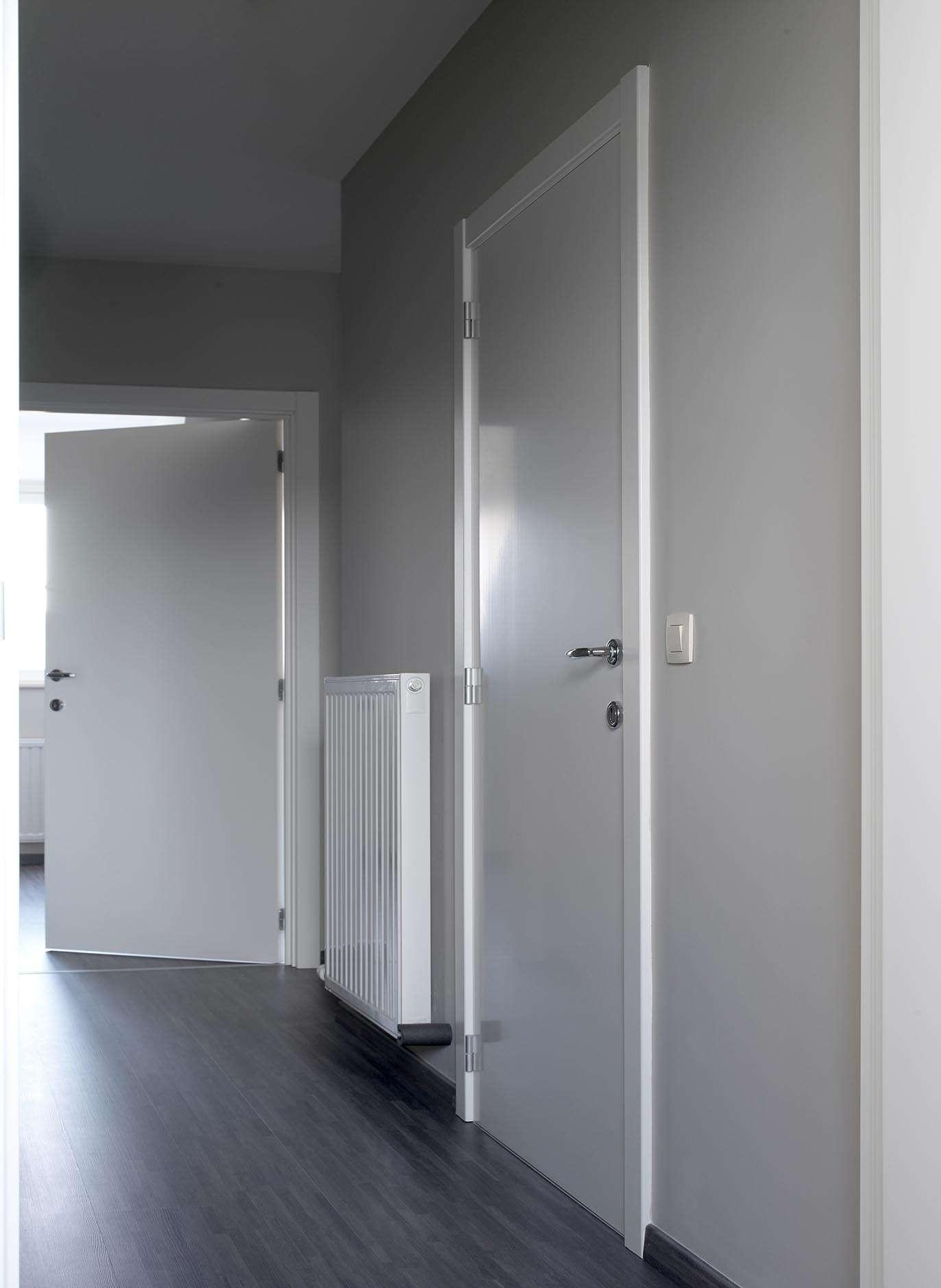 witte-moderne-binnendeuren